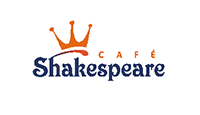 09 Cafe Shakespeare